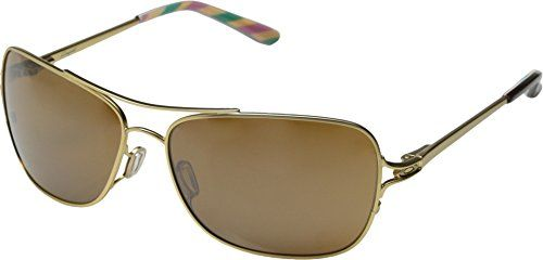348ed1805c Aviator sunglasses