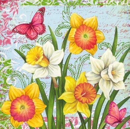 medium abba heaven pinterest fleurs et toutes les fleurs. Black Bedroom Furniture Sets. Home Design Ideas