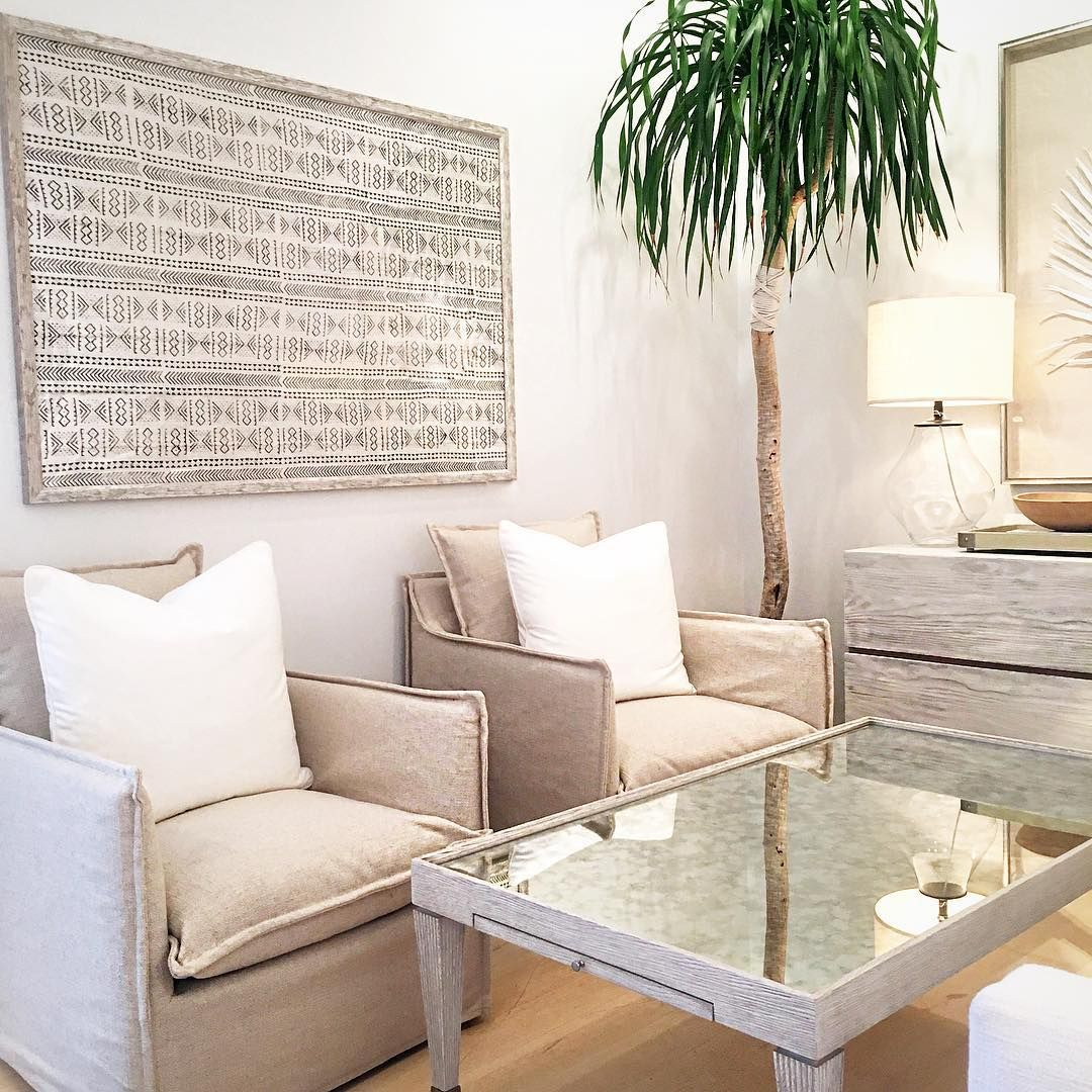 Bliss Home And Design Secret Garden and Interior Design collections ...