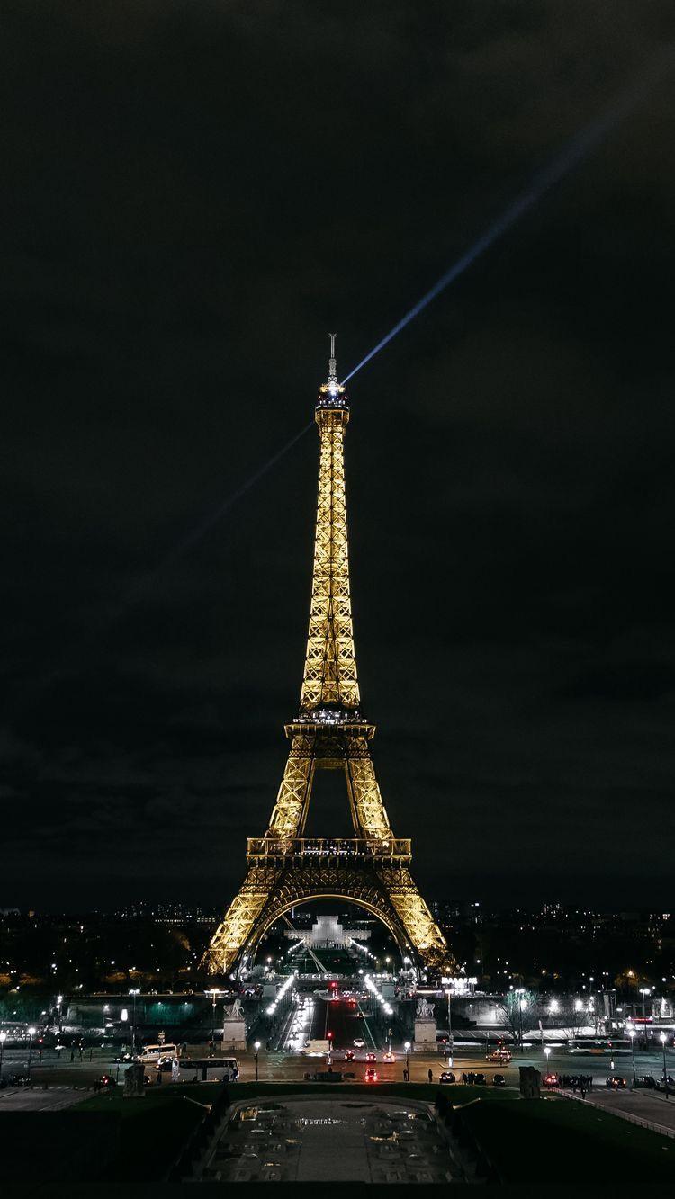 Pin Oleh Shirley Brennand Di Dibujos Kawai Menara Eiffel Gambar Kehidupan Pemandangan