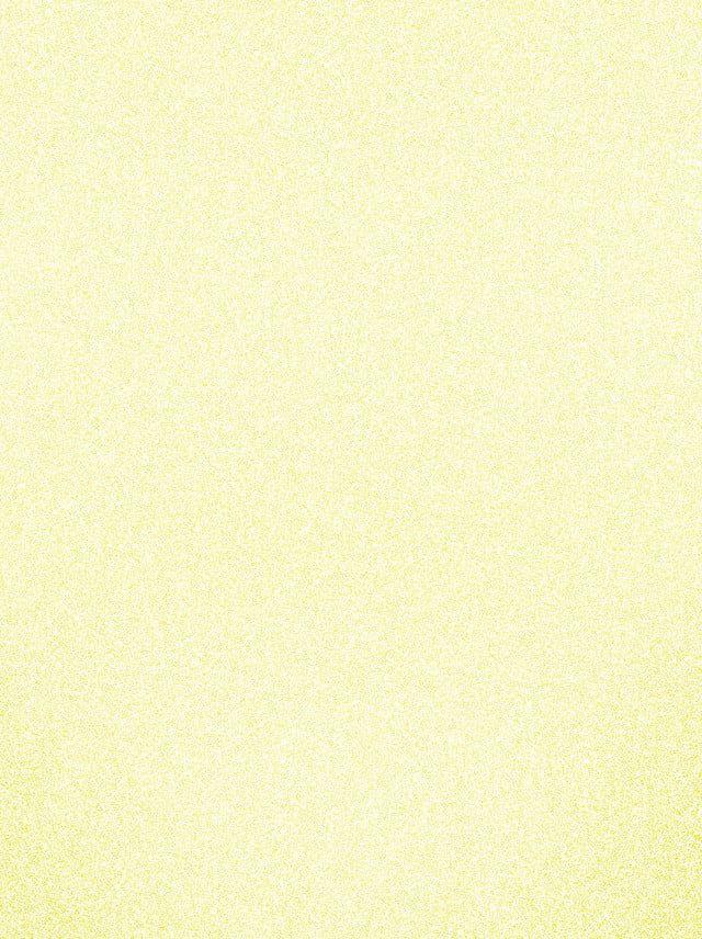 Material De Fundo Fosco Amarelo Claro Porcelanato Papel De Parede Texturizado Papel De Parede Vinilico