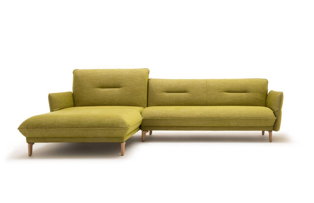 bildergebnis fr hlsta hs 430 furniture pinterest hlsta und wohnzimmer - Fantastisch Wunderbare Dekoration 14 Sofa Aus Leder Das Symbol Von Eleganz Und Luxus