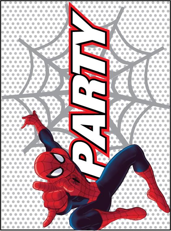 undefined--- http://www.familyshoppingbag.com/spiderman ...