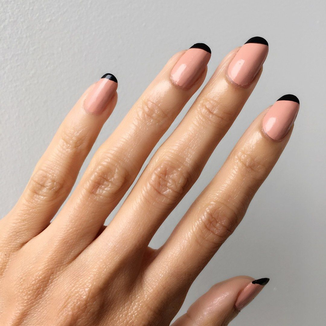 Photo of 15 Fall Manicures to Inspire Every Bride-to-Be