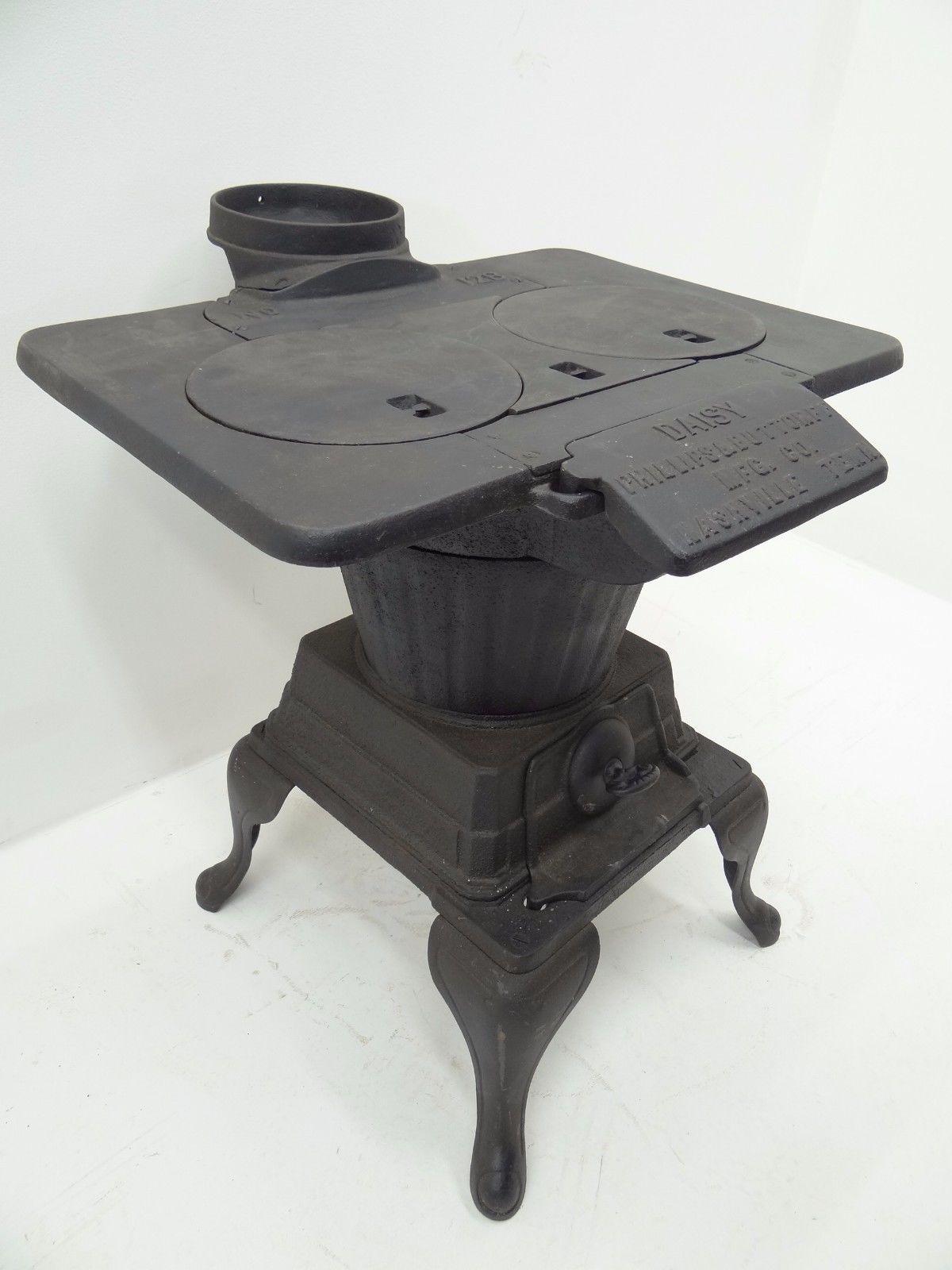 Diana 380 Coal Laundry Stove | Hearth.com Forums Home | Antique ...