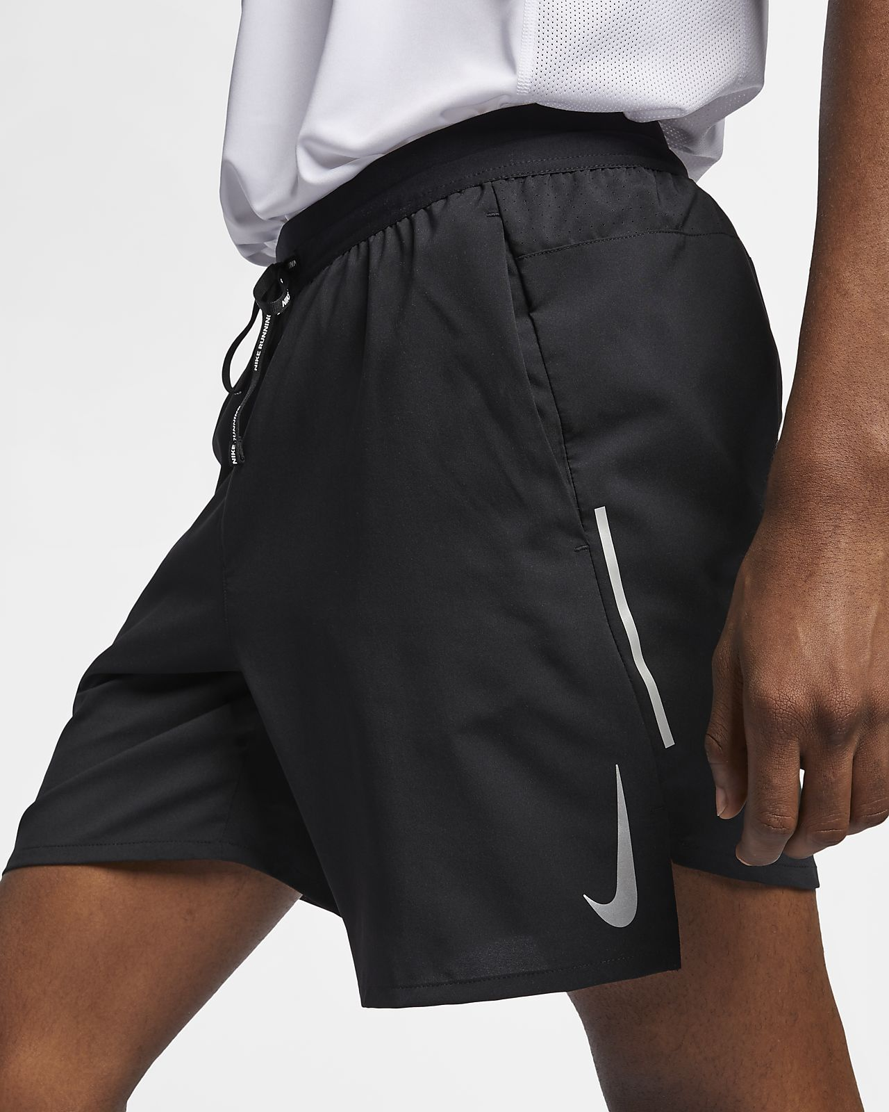 8a56350e4e9d3 Nike Men's 7 Running Shorts Flex Stride in 2019 | 28 | Nike running ...