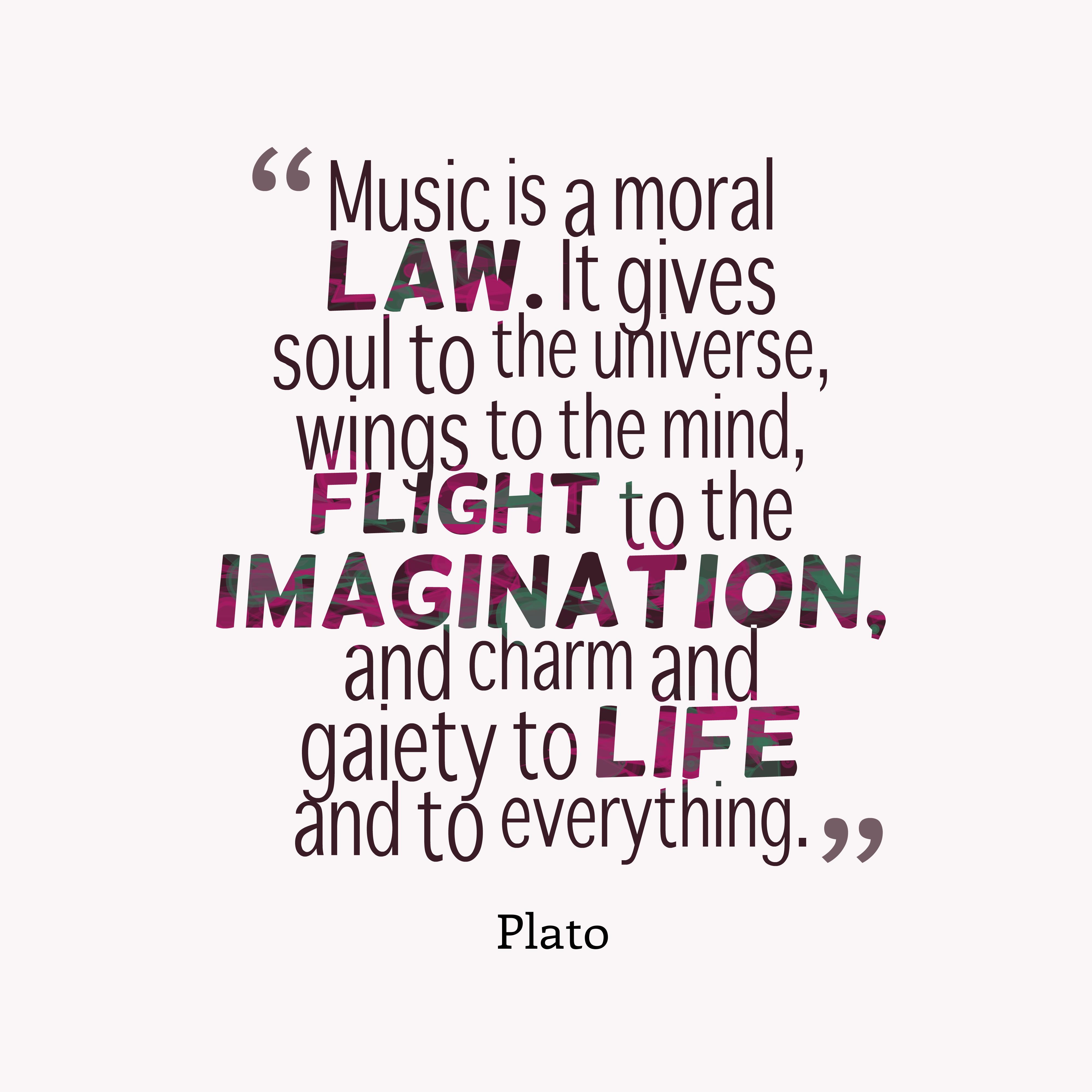 Practice Quotes Best Music Practice Quotes  Quote Addicts  School  Pinterest