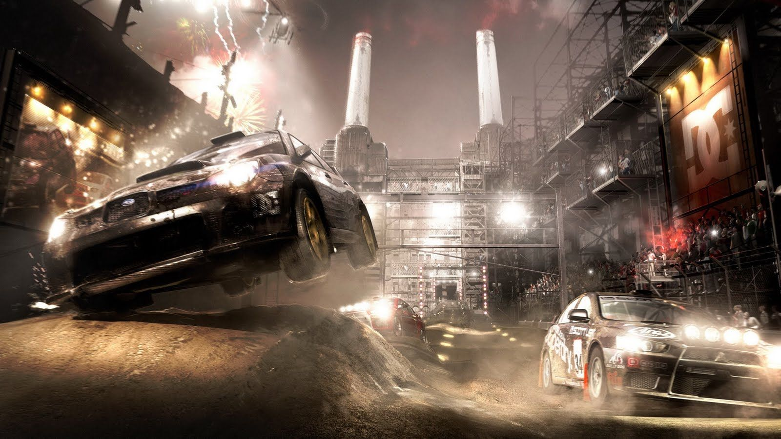 Hd wallpaper games - Race Cars Game Hd Game Wallpapers