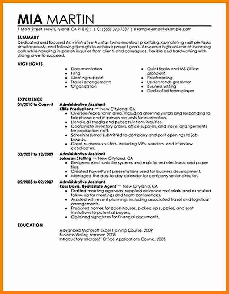 Cool Ross Resume Template Picture 7 cv template career