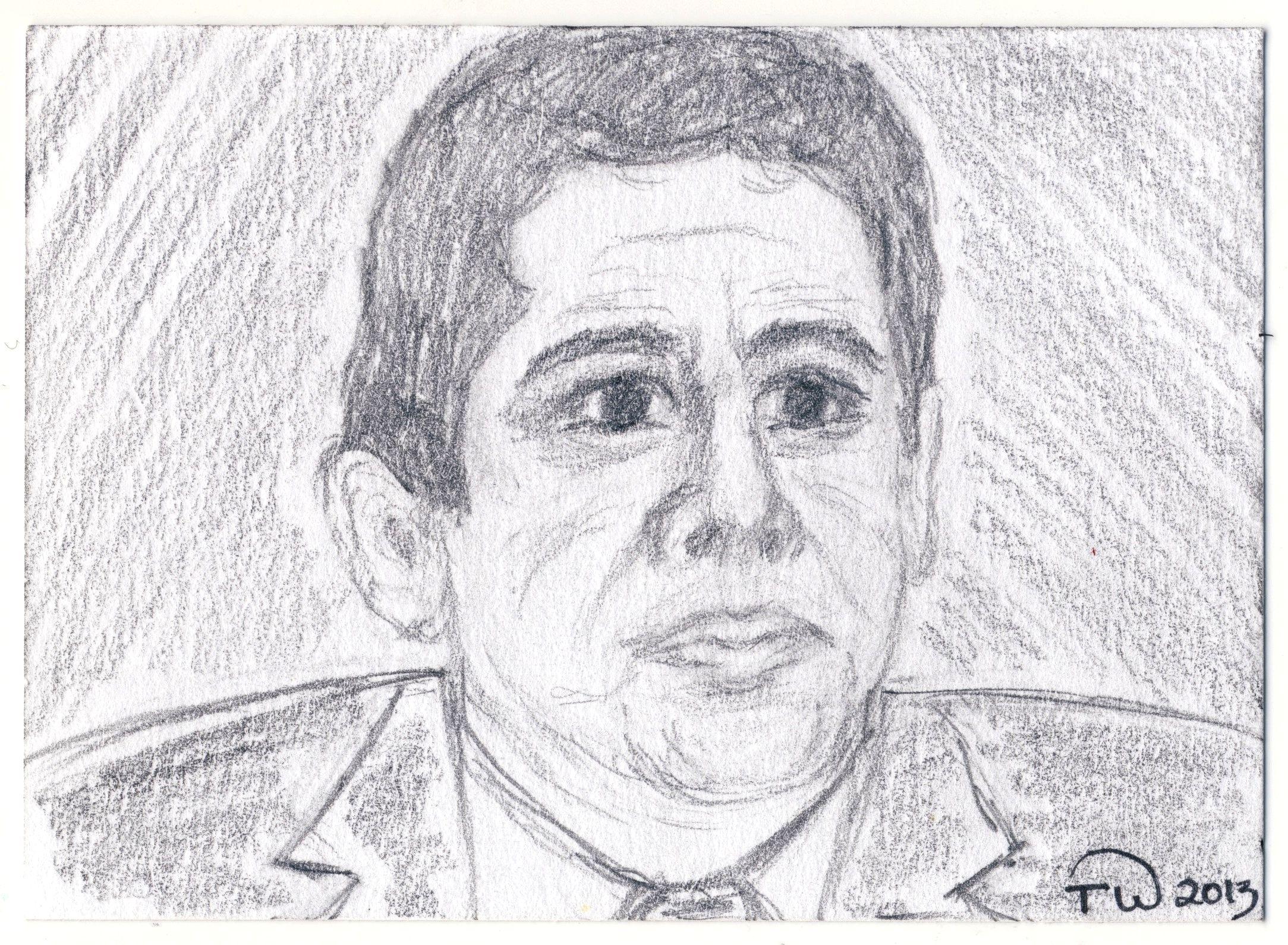 Juan martinez prosecuting attorney biography - Alyce Laviolette To Juan Martinez Juan Martinez Prosecutor In The Jodi Arias Trial Trial Art Available At Tambrastudios Com Pinterest