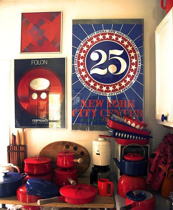 wary meyer\u0027s kitchen HOUSE -shared Pinterest Bohème, Ambiance