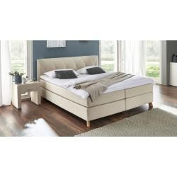 Photo of Reduced boxspring bets