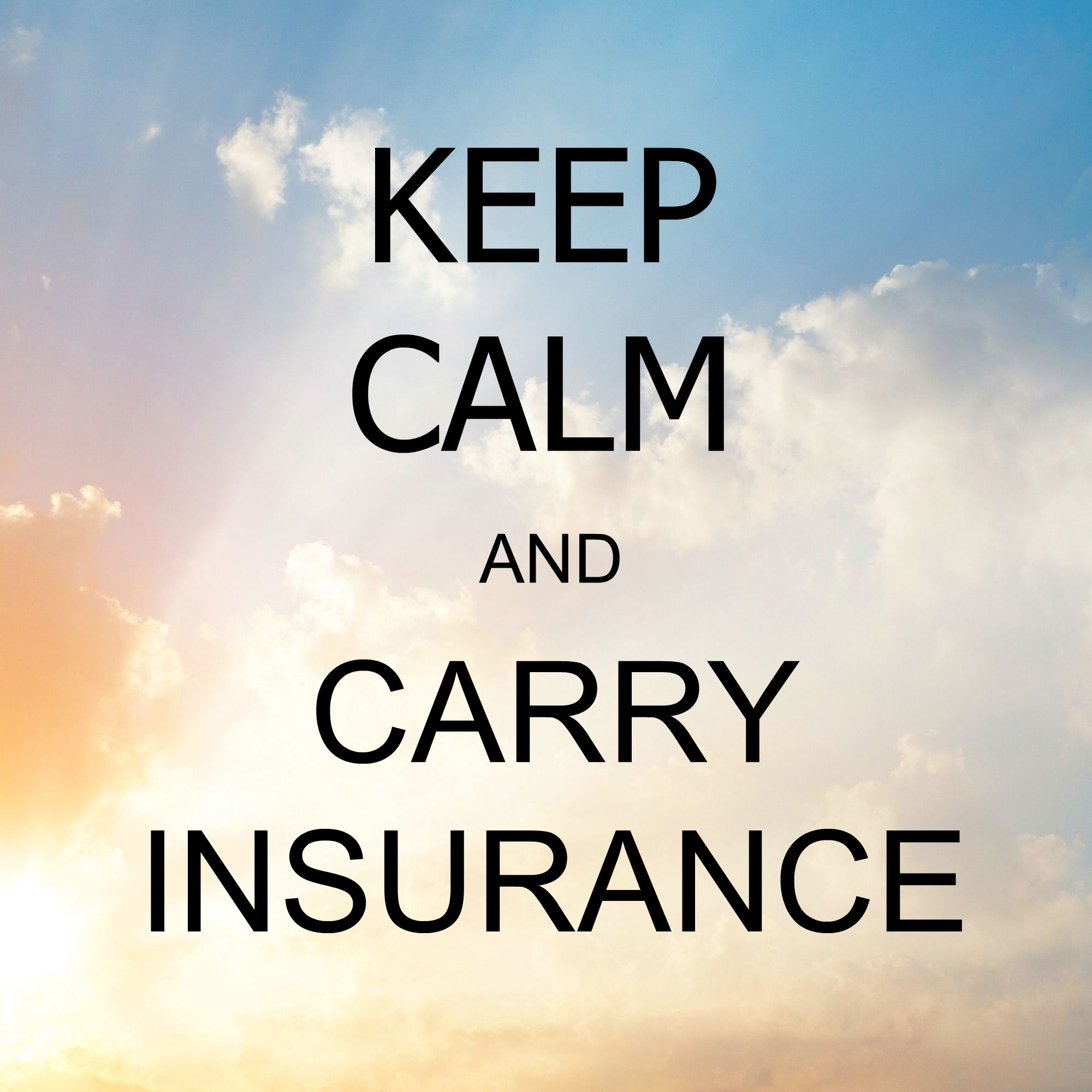 Pin by Jon OlsonFarmers Insurance Ag on Popular Blog