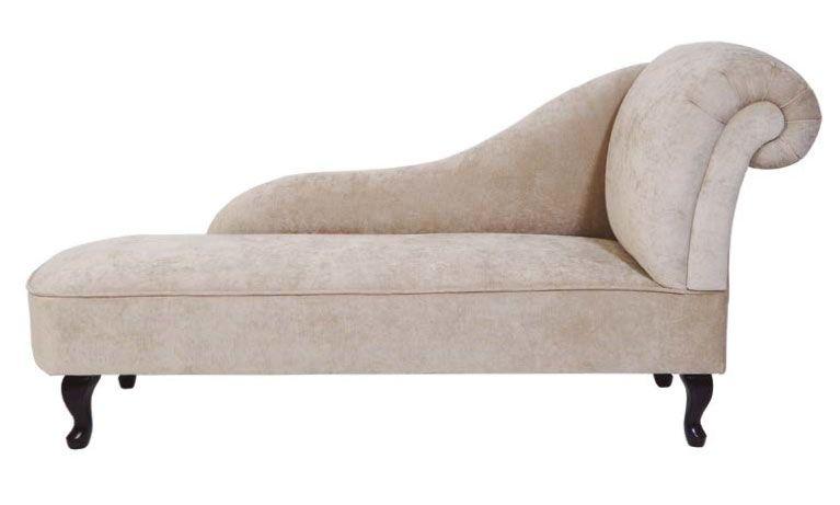 Diván Emilie Diván Emilie Sofas Diseño Muebles Sofá Moderno