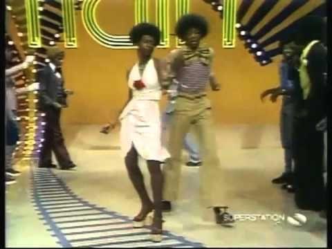 My Favorite Soul Train Line Dance Soul Train Soul Train Dancers Line Dancing