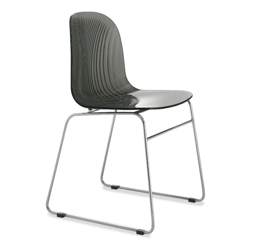 Wave-s Chair