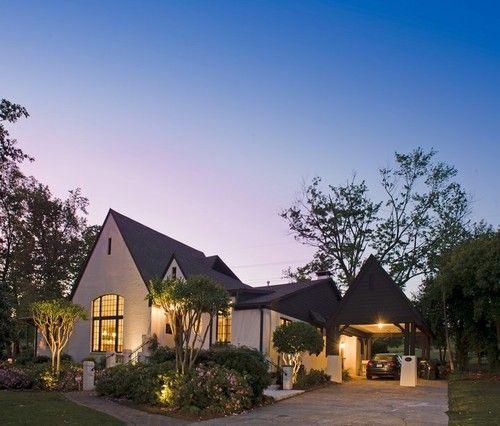 Clairmont Cottages Birmingham Al: Vestavia, AL