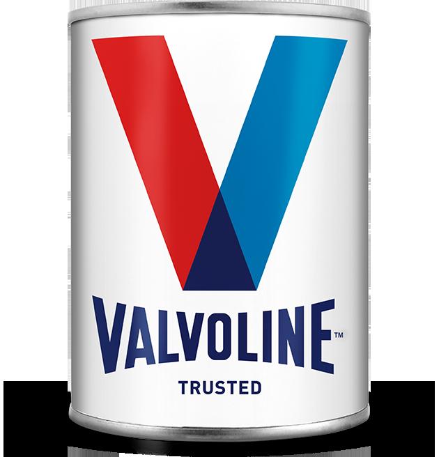 Original Motor Oil Valvoline Oil Change Car Care Motor Oil