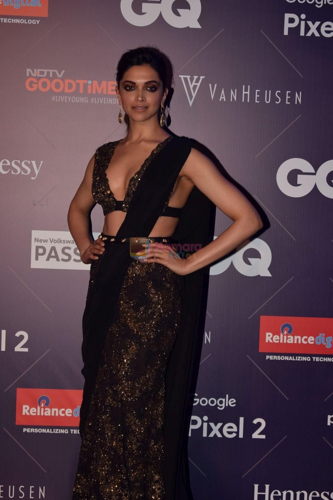 Masalaboard Showthreadphp 524490 UHQ Bollywood Celebrity Random Pictures Page1498