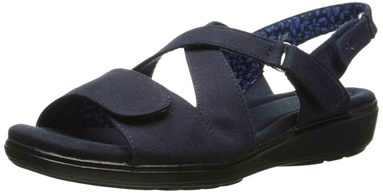 560b6942b6ca Grasshoppers Women s Sole Elements Coral Fisherman Sandal     For more  information