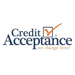 Make Your Credit Acceptance Payment Car Finance Nasdaq Finance