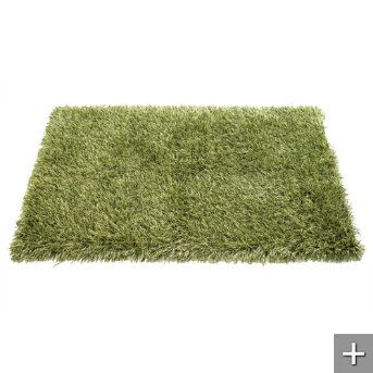 Indoor Outdoor Rug That Looks Like Grass This Would Be So Great In