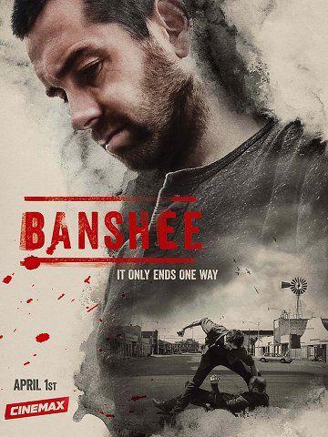 banshee saison 3 cpasbien