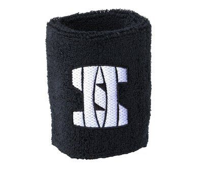 Potítko Horkýže Slíže logo čierne
