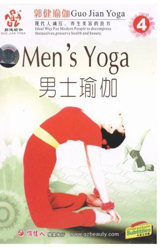 Mens Yoga >>> You can find out more details at the link of the image.