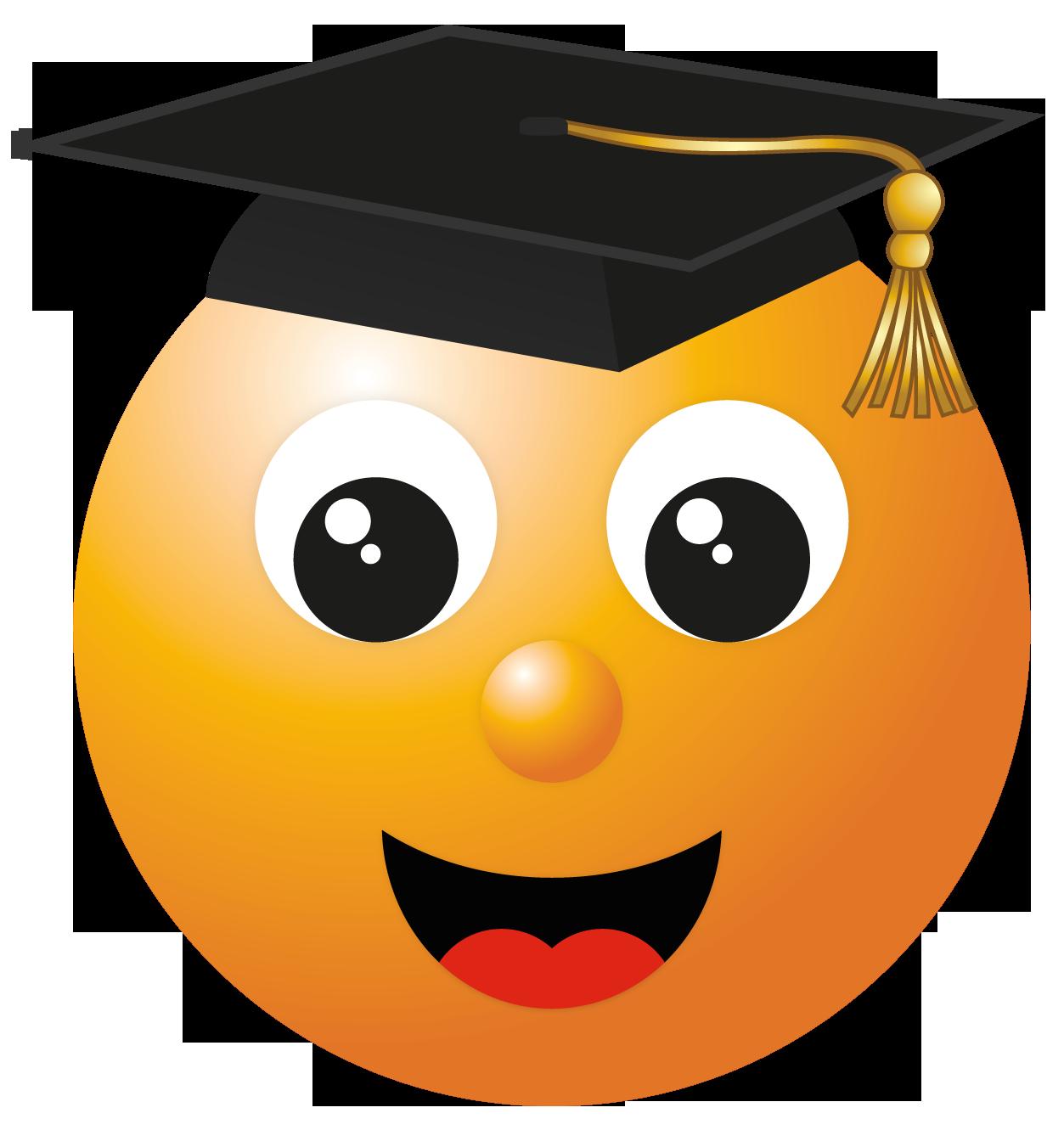 Caritas Smiley Emoji Smiley Cute Emoji