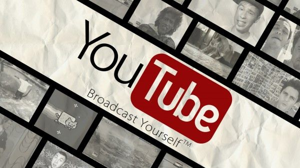 YouTube nos trae nuevos cambios