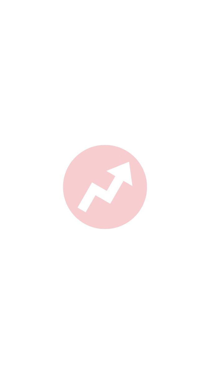 Image Result For Buzzfeed Icon Pink In 2021 Buzzfeed App App Icon Buzzfeed Logo