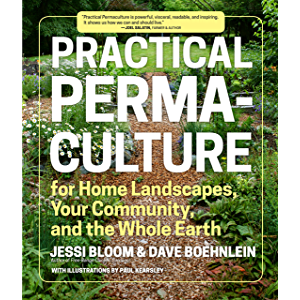 bdf292ac657abb98174e889eddb760d2 - The Vegetable Gardener's Guide To Permaculture