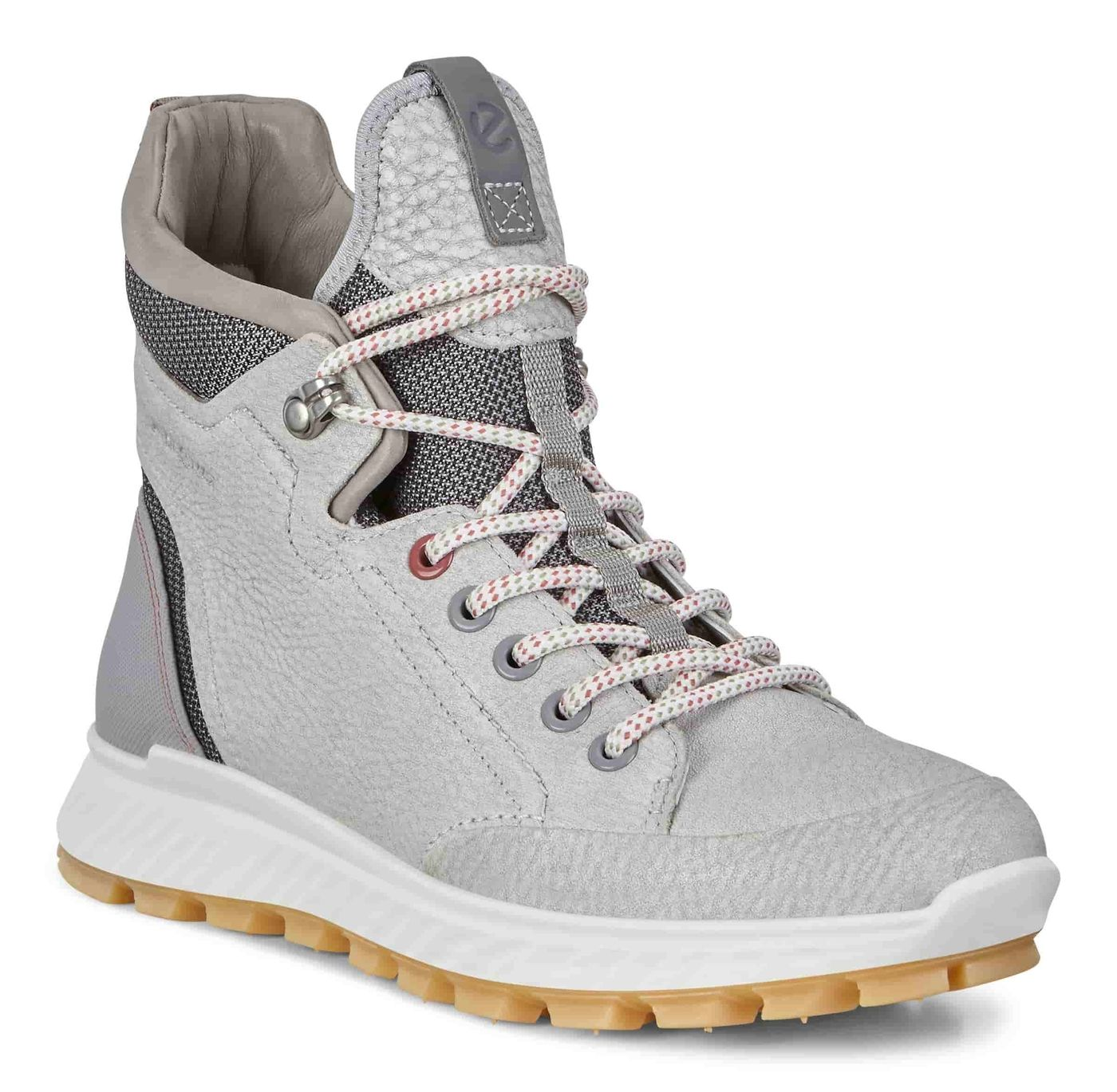 ECCO Exostrike Ankle Boots | Women's Hiking Boots | ECCO