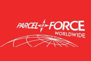 Parcelforce Worldwide announce last posting Christmas dates | Parcel, Christmas date, Worldwide