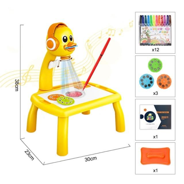 Brand Name: COOBEAROrigin: CN(Origin)Material: PlasticPlastic Type: ABSRecommend Age: 25-36mRecommend Age: 4-6yRecommend Age: 7-12yModel Number: Educational Drawing Board Magnetic Painting ToolsWarning: no batteries includedGender: UnisexType: Drawing Toys SetClassification: Paint Learning Notebook/Coloring Notebook