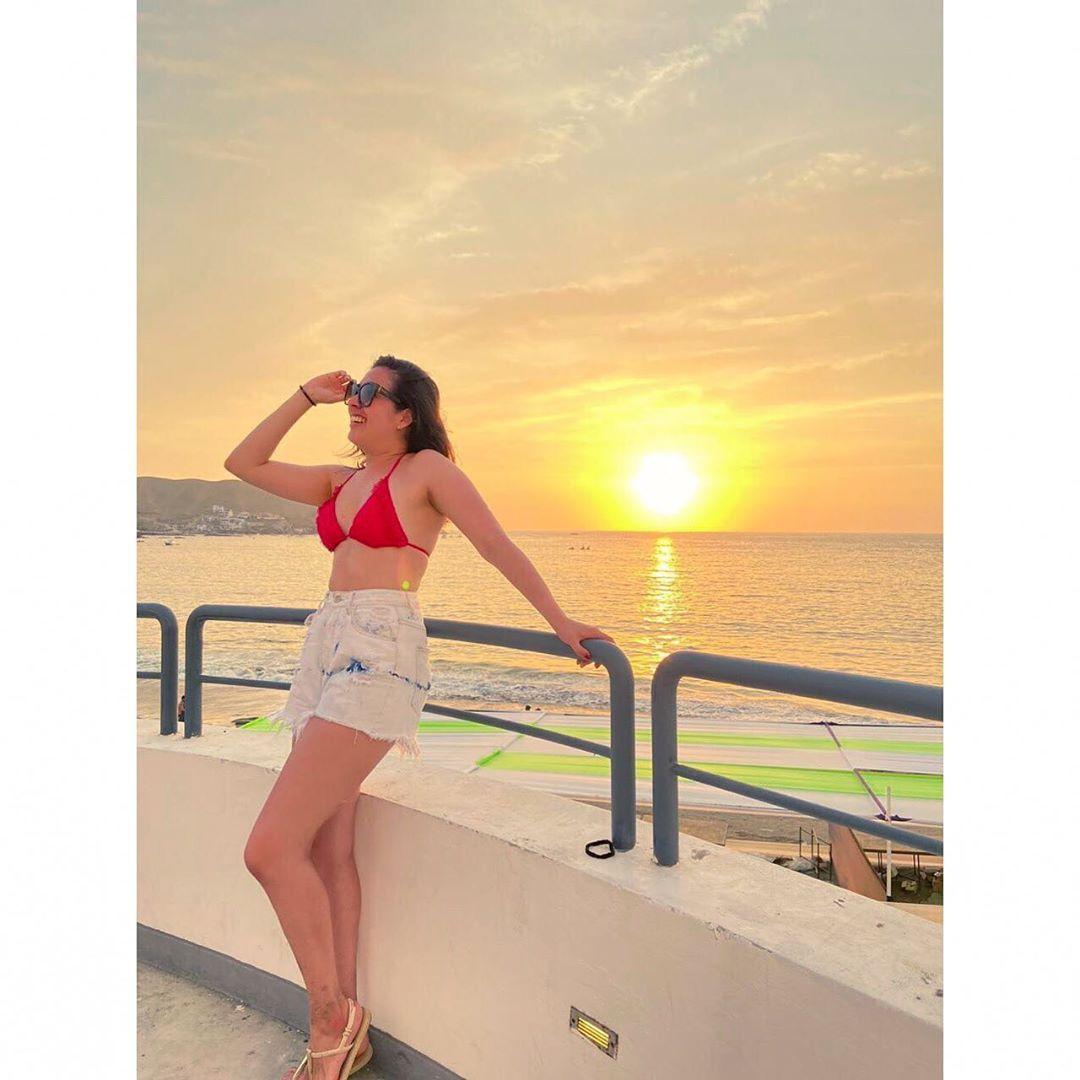 Life is better in a bikini....Life is better in a bikini.  .  .  .  .  .  .  .  .  .  .  .  .  .  ....