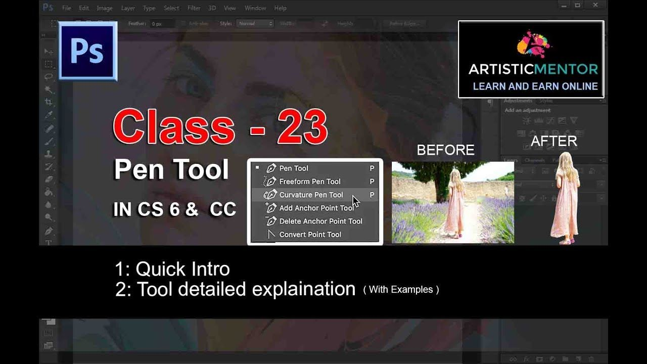 Free Basic Adobe Flash Tutorials