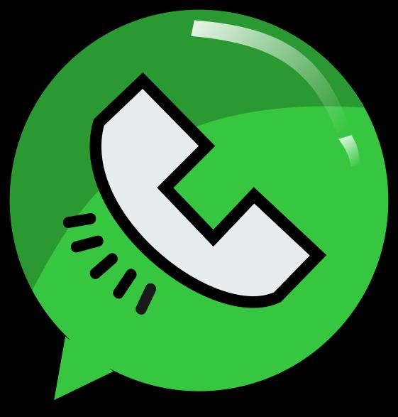 Logo Whatsapp Png Fondo Transparente Logo Whatsapp Png 561x587 Png Download Snapchat Logo Logos Png