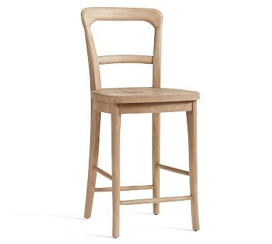 Cline Counter Stool Counter Stools Upholstered Bar
