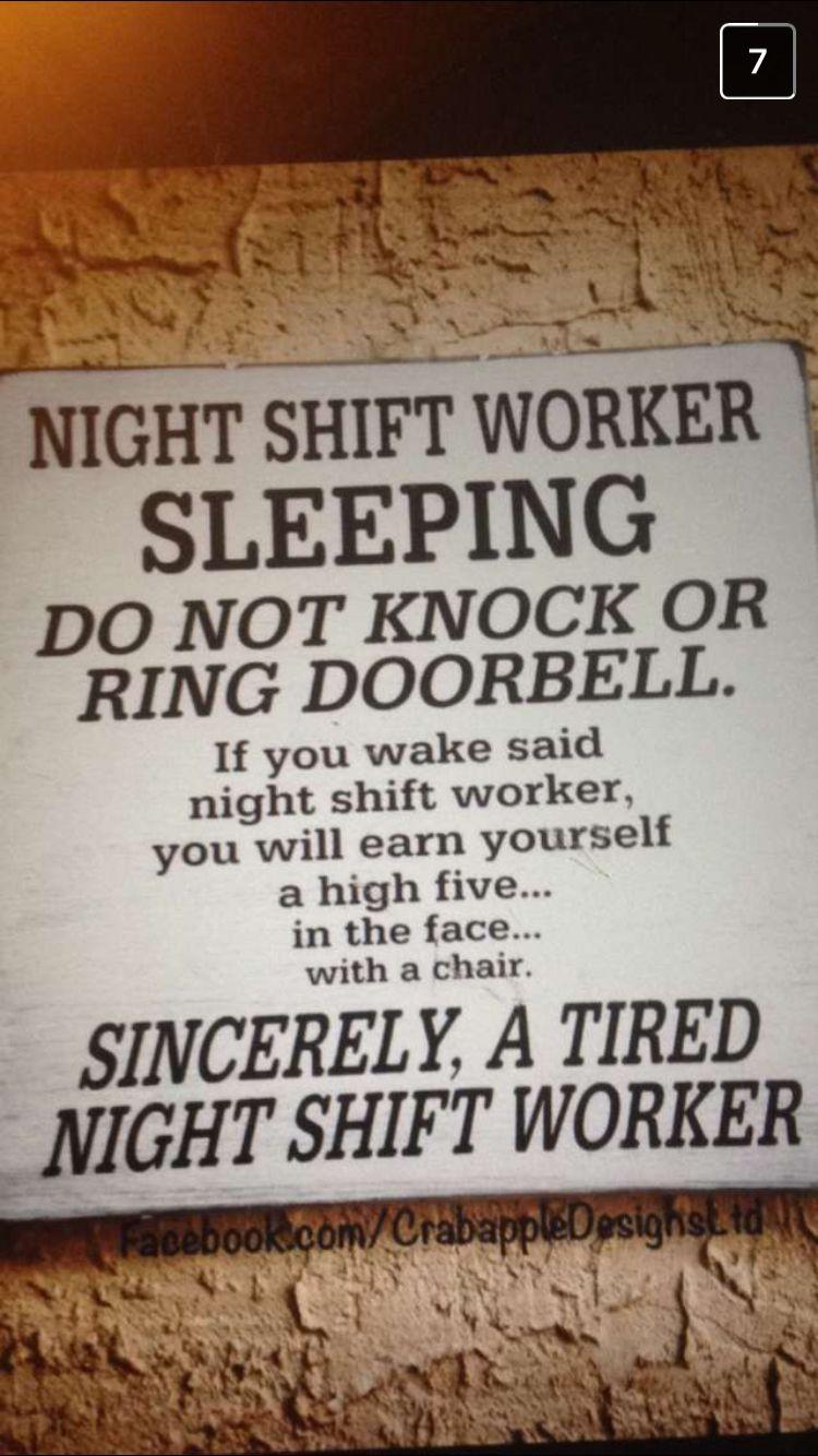 Nightshift Night Shift Quotes Night Shift Humor Shift Worker