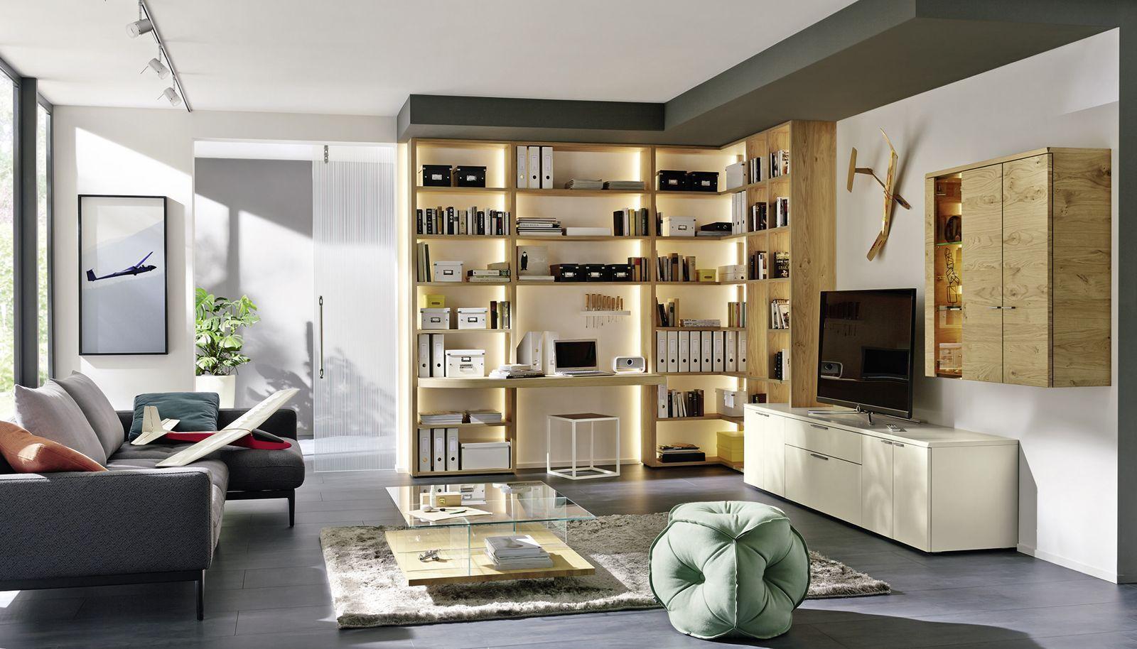 ecklosung wohnzimmer tv wohnzimmer mobel sarah maier