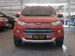 Browse New And Used Cars For Sale 326 Results For Ford Ecosport