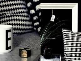 Ikea Tapis Graphique Noir Et Blanc Recherche Google Tapis Graphique Noir Et Blanc Ikea Family Tapis Graphique