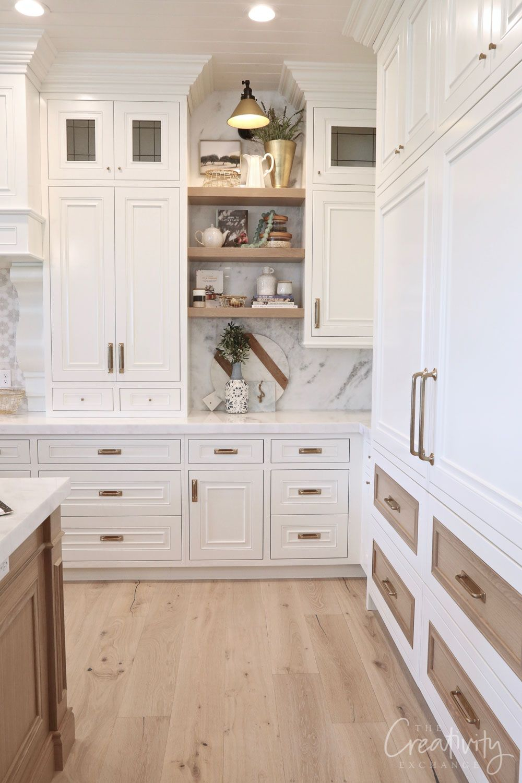 Utah Valley Parade Of Homes 2019 Home Kitchens Kitchen Design Kitchen Renovation