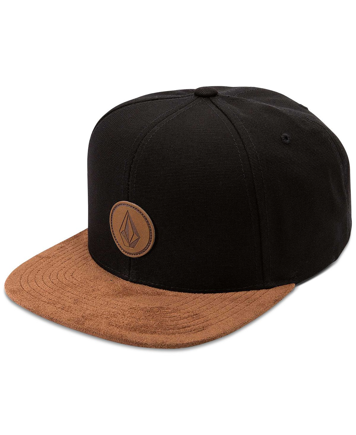Cool Snapback Hats: Men's Quarter Snapback Hat In 2019