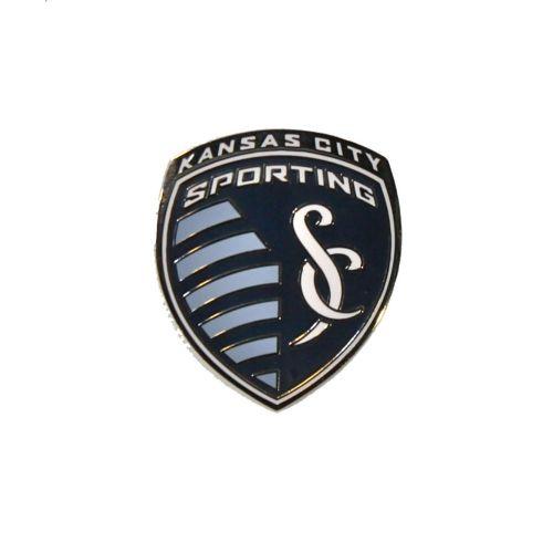 Sporting Kansas City Collector Pin 5 00