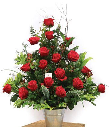 arreglos florales - Google Search Floral Desing Pinterest
