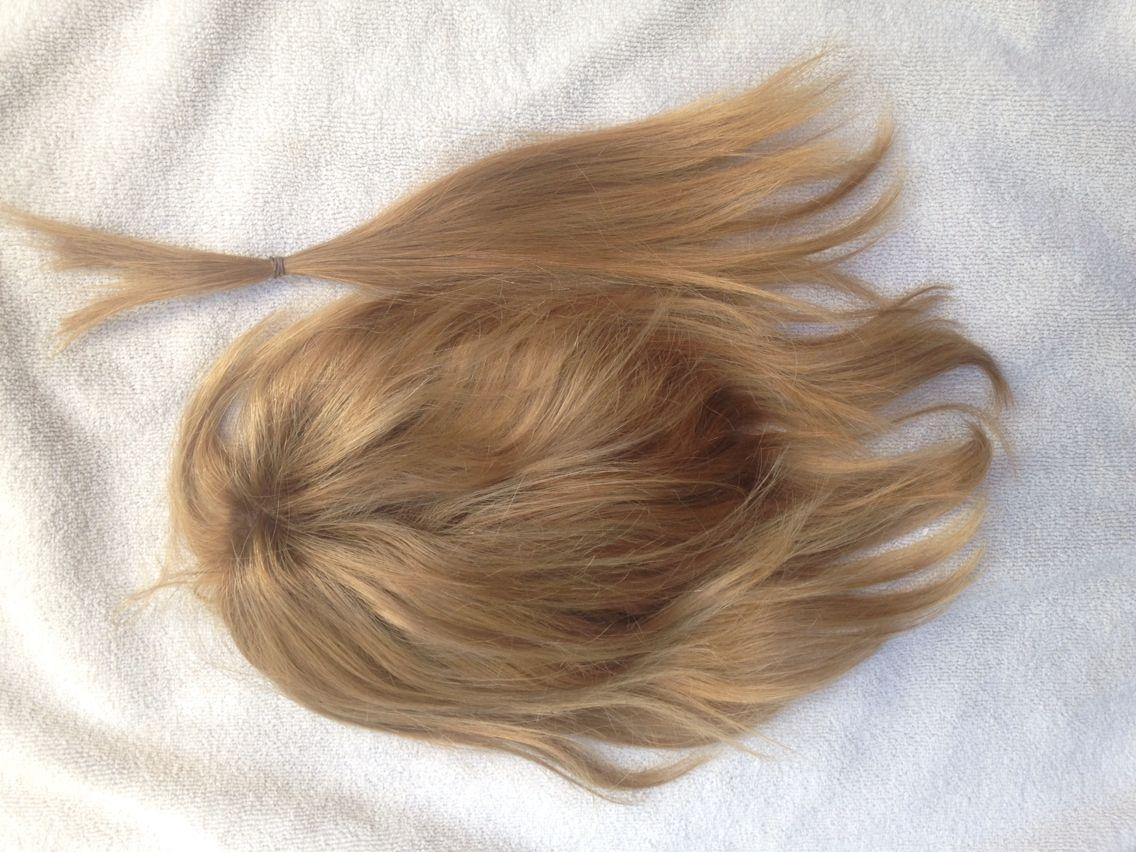 Park Art|My WordPress Blog_Human Hair Toppers With Bangs Uk