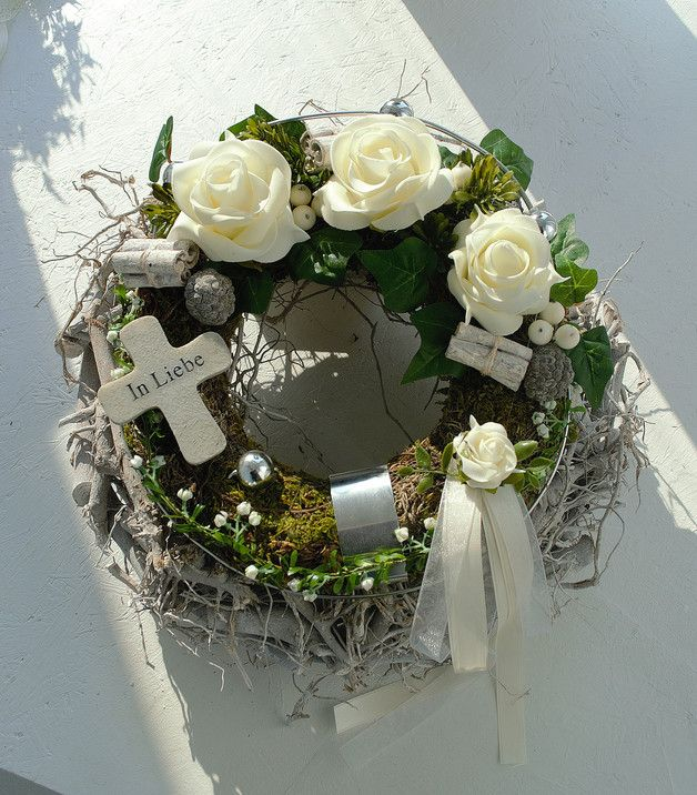 Bibelsprüche Zur Beerdigung